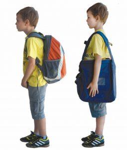 Visit backtpack.com